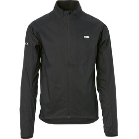 Giro Stow Jacket Men black